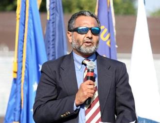Dr. Narinder S. Bajwa