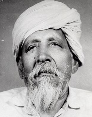 Sarbjit Singh Thiara