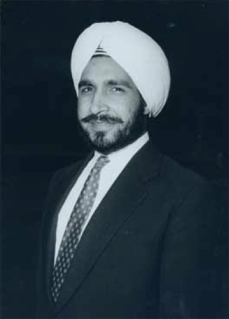 Jagtar Singh Sidhu (1953)