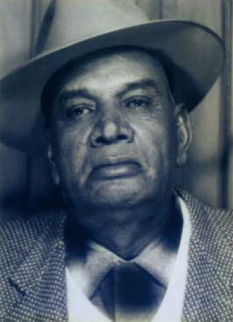 Lakha Singh Chima (1953)