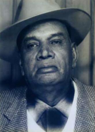 Lakha Singh Chima (1953)